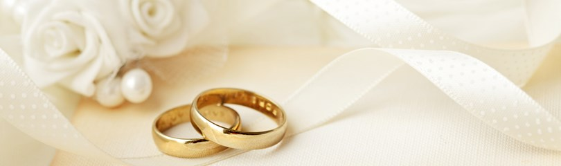 evlilik yüzükleri